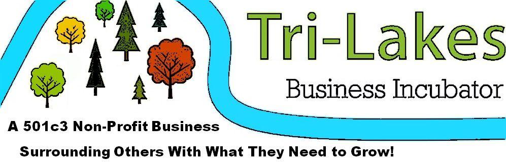 Tri-Lakes Business Incubator